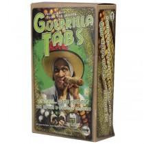 Biotabs Guerrilla Pack/Box