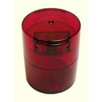 Bote Tightvac 0,06 L. Rojo