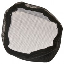 "Mosquitera 10 ""Bug Barrier - 250mm"