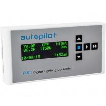 Controlador Iluminacion Digital Autopilot PX1