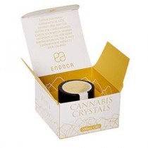 CRISTAL 99% 500 MG ENDOCA