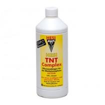 Complejo TNT Crecimiento