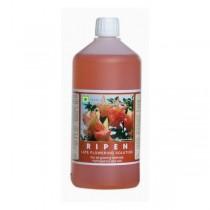 Fertilizante Ripen 0.5 L