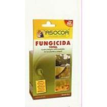 Fungicida Total 30 ml