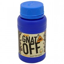 Fungus Gnat Off 250ml