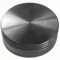 Grinder Aluminio Magn. Cnc Ps 50 Mm