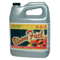 Grotek Bloom Fuel (Bud Fuel) 1L
