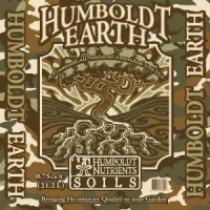 Humboldt Earth