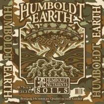 HUMBOLDT EARTH / TIERRA