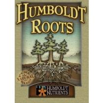 Humboldt Roots