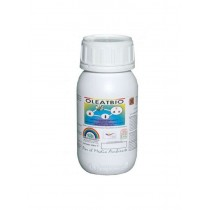 Jabon Potasico Oleatbio 250ml