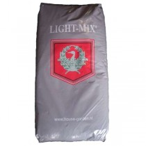 Light Mix 50L (H&G)