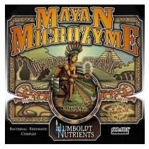 Mayan Microzyme 1L. (32oz) Humboldt