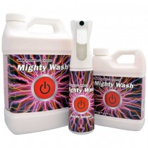 MIGHTY WASH 10 L