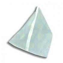 Bolsa Piramidal Pure Factory