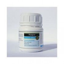 Pireprot 30 Ml