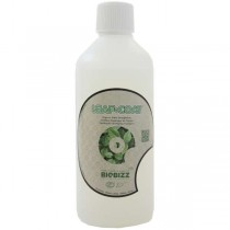 Promo - Leaf Coat 500 ML (Biobizz)