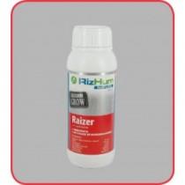 Raizer 500ml