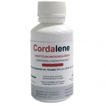 CORDALENE 30 ML TRABE