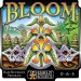 Bloom 3-Partes