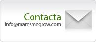 Correo-Contacto