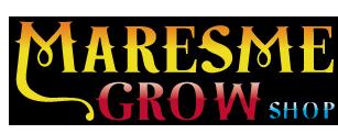 Maresme Grow Shop